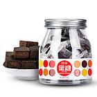 香港虎标原味黑糖150克