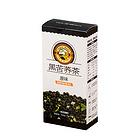 香港虎标黑苦荞茶63克