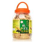 台湾好乔牌好味道咸紫菜方块酥500g