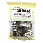 台湾自然素材原味黑糖150g