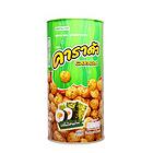泰国吉隆牌卡啦哒海苔味小丸子90g