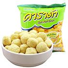 泰國卡啦噠玉米味米球15G