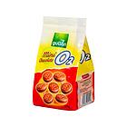 西班牙Gullon谷優迷你巧克力夾心餅干100g