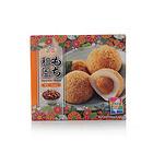 台湾皇族-和风麻糬(花生)152g 麻薯糕点 零食