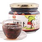 韩国韩福10.2蜂蜜大枣茶580克