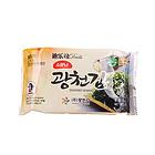 韩国迪乐司Dails海苔15g