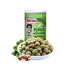 泰国大哥花生豆芥末味230g