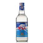 韩国汉拿山烧酒(白瓶21%)360ml