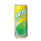 台湾绿力番石榴汁490ML