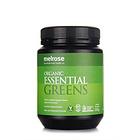 【香港直邮】MELROSE 澳洲有机(全能)绿瘦子青汁200g 排毒养颜全面调节