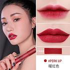 【香港直郵】3ce唇釉口紅 perk up熱門暖紅色 4g