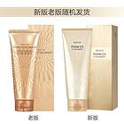 韩国It's skin伊思美肌蜗牛修复进口洗面奶 清洁保湿(150ml)新老版本随机发货