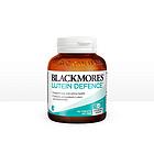 BLACKMORES澳佳寶 Lutein-defence 葉黃素護眼膠囊60粒/瓶