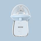 【一般贸易】英国贝氏BERZ UFO 180ml 玻璃奶瓶(L)