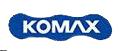 韩国 KOMAX/可买思