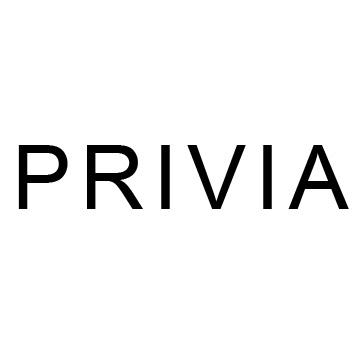 韩国 PRIVIA/普瑞雅