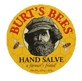 美國 Burt's Bees/小蜜蜂