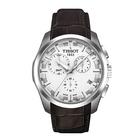 Tissot天梭2014年新款男士手表 引领时尚风潮