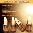 韩国功能性化妆品 JAQUES&LEE 魔法丝滑精华 6支/盒