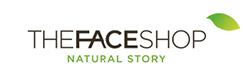 韩国 the face shop/菲诗小铺
