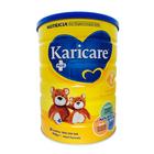 原装进口 Karicare可瑞康 普通装婴幼儿牛奶粉1段 900g/罐