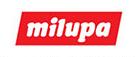 德国 Aptamil
