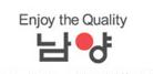 韩国 南阳