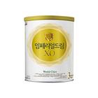 韩国直邮[新品上市][南阳]林贝尔奶粉XO World Class 3段 800g*2罐 适合6~12个月的宝宝