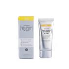 (保质期至2017年2月)韩国 DR.G 美丽世界 HYDRA INTENSIVE 多功能修护霜SPF30 PA++ (BB Cream) (60ml)