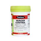 澳大利亚原装进口Swisse Hunger Control 控制食欲健康剂 30片