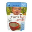 澳大利亚  Bellamy's organic baby porridge贝拉米有机米粉5+ 125g