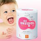 韩国每日金典 科学配方 婴幼儿天然奶粉 QT 1阶段