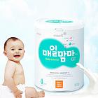 韩国每日金典 科学配方 婴幼儿天然奶粉 QT 4阶段