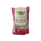 C&F Nature's Wild Grains organic quinoa 有机白色红色藜麦 促消化 易吸收 减肥佳品