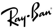 美国 Ray Ban/雷朋