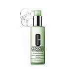 Clinique/倩碧 LIQUID FACIAL SOAP 洗面液(油性皮肤配方)(泵瓶装) 保湿滋润洗面液 (200ml)