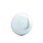 韩国 DR.G 美丽世界 SPECIAL CARE 水份精华气垫CC霜 SPF50以上 (21 Light Beige浅肤色)